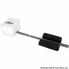 35-102-1963 - Float, Rod & Weight Assy - PS128-4 - UPC - 788379778415 - 35-102-1963