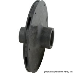 35-104-1510 - Impeller, Letro, New Style Booster Pump - LA05L - UPC - 807318004931 - 35-104-1510