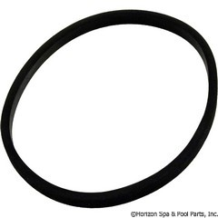 35-105-1355 - Gasket G-316 SUB WITH PART 90-423-2316 - Replaced By Part 90-423-2316 - 47-0462-06 - 35-105-1355