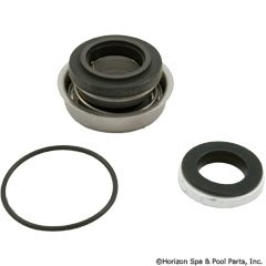 35-109-1005 - Shaft Seal Kit, Gemini Plus & Plus II (Old Style) - 6015200 - 35-109-1005