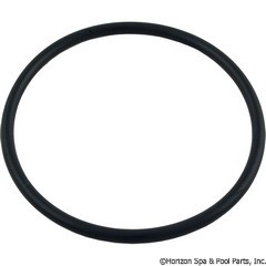 35-110-1075 - O-Ring, Buna-N, 4-7/8 Inch ID, 1/4 Inch Cross Section, Generic SUB WITH PART 90-423-5428 - Replaced By Part 90-423-5428 - 39101900 - UPC - 788379699710 - 35-110-1075