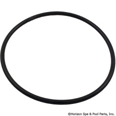 35-110-1362 - O-Ring, Buna-N, 6-1/2 Inch ID, 1/4 Inch Cross Section, Generic SUB WITH PART 90-423-5439 - Replaced By Part 90-423-5439 - 39300300 - UPC - 788379662653 - 35-110-1362