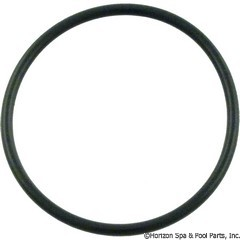 35-110-1664 - O-Ring, Buna-N, 2-3/8 Inch ID, 1/8 Inch Cross Section, Generic SUB WITH PART 90-423-5229 - Replaced By Part 90-423-5229 - 355330 - 35-110-1664
