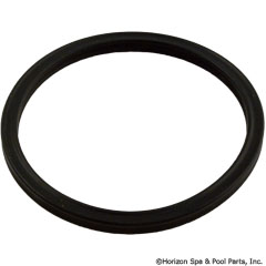 35-110-1730 - O-Ring, O-395 SUB WITH PART 90-423-1395 - Replaced By Part 90-423-1395 - 355030 - UPC - 788379701154 - 35-110-1730