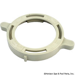 35-110-2052 - Clamp,Cam/Ramp Style,Plastic, Almond,WF (After 12/17/99) - 357199 - UPC - 788379699796 - 35-110-2052