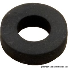 35-110-2084 - WASHER RUBBER WFE PUMP - 75713 - UPC - 788379699635 - 35-110-2084