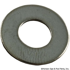 35-110-2100 - WASHER FLAT 1/4X5/8 20 - 72183 - UPC - 788379699949 - 35-110-2100