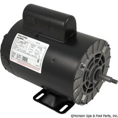 35-126-1154 - AOS Motor 56FR 3.0HP 2Spd 230V Thru Bolt - B2234 - UPC - 786674012128 - 35-126-1154