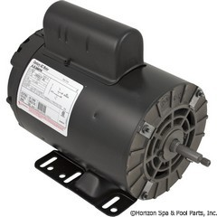 35-126-1160 - AOS Motor 56FR 4.0HP 1Spd 230V Thru Bolt - B2237 - UPC - 786674012159 - 35-126-1160