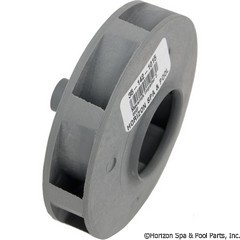35-142-1015 - Maverick Impeller 2.0HP - 820-A PUMP - 35-142-1015