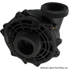 35-142-1130 - Magnaflow Pump Case Less Impeller - 1112 - 35-142-1130