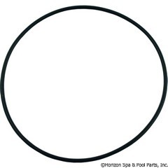 35-142-1210 - O-Ring, Buna-N, 5-3/4 Inch ID, 1/8 Inch Cross Section, Generic SUB WITH PART 90-423-5256 - Replaced By Part 90-423-5256 - 1059 - 35-142-1210