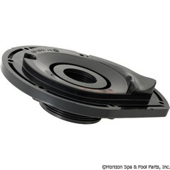 35-150-1060 - Housing Cover w/Union Thds,O-Ring Style - SPX1501BT - UPC - 610377039611 - 35-150-1060
