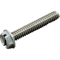 35-150-1120 - Housing Bolt, 10-24 Hex Head (8 req) - SPX1500N2 - UPC - 610377039406 - 35-150-1120