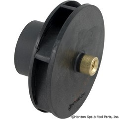 35-150-1570 - Hi Performance Impeller, 1.5HP - SPX1580CH - UPC - 610377039932 - 35-150-1570