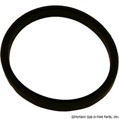 35-150-2030 - O-Ring, O-141 SUB WITH PART 90-423-1141 - Replaced By Part 90-423-1141 - SPX1600R - UPC - 610377040082 - 35-150-2030