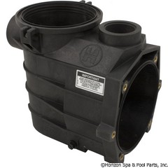 35-150-3011 - PUMP HOUSING/STRAINER 2 IN X 2 IN - SPX3020AA - UPC - 610377041331 - 35-150-3011