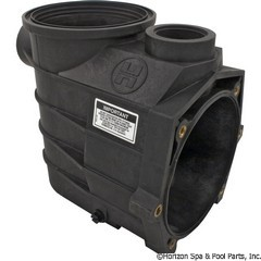 35-150-3013 - PUMP HOUSING/STRAINER (2 X 2) - SPX3120AAZ - UPC - 610377620161 - 35-150-3013