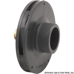 35-150-3050 - Impeller, 3/4 hp Max Rated - SPX3005C - UPC - 610377041270 - 35-150-3050