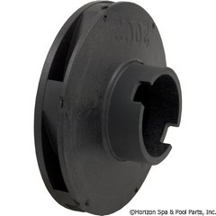 35-150-3236 - IMPELLER ASSY -2.5 HP-W/SEAL - SPX4020CKIT - UPC - 610377745246 - 35-150-3236