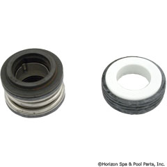 35-150-3303 - Shaft Seal PS-2131, 5/8 Inch Shaft Size SUB WITH PART 35-423-1070 - Replaced By Part 35-423-1070 - SPX1250XZ2C - UPC - 610377793506 - 35-150-3303