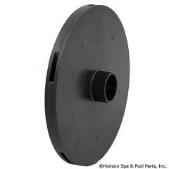 35-150-3304 - Impeller Assembly - AX5060C - UPC - 610377744911 - 35-150-3304