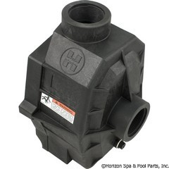 35-150-3515 - Housing, Super Spa Pump  2 Inch - SPX3520AA - UPC - 610377041508 - 35-150-3515