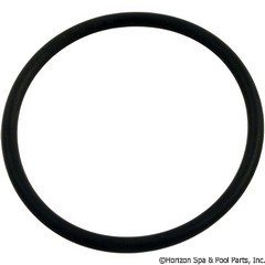 35-158-1004 - O-Ring, Buna-N, 2-1/8 Inch ID, 1/8 Inch Cross Section, Generic SUB WITH PART 90-423-5227 - Replaced By Part 90-423-5227 - SM303 O-RING - 35-158-1004