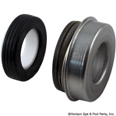 35-252-1006 - Mechanical Seal For Waterco Pumps - WC634016 - 35-252-1006