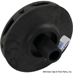 35-252-1009 - Aquamite Impeller 1/2 Hp - WC6350640 - 35-252-1009