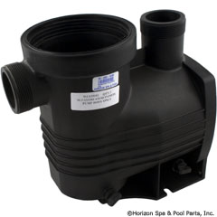 35-252-1036 - Supastream Pump Body Only - WC635081 - 35-252-1036