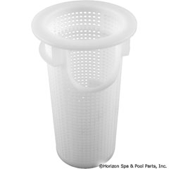 35-252-1042 - Aquamite Strainer Basket - WC635085 - 35-252-1042