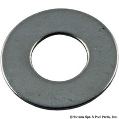 35-252-1114 - Washer 3/8 304 Stainless - WC6302181 - 35-252-1114