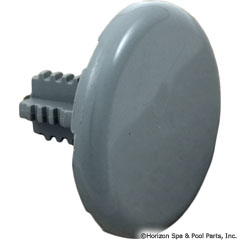 35-270-1030 - Lo Pro Injector Thd Cap Only, Gray - 672-2137 - UPC - 806105118998 - 35-270-1030