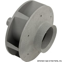 35-270-1498 - Impeller 4.0HP Hi-Flo SD - 310-4050 - UPC - 806105063229 - 35-270-1498