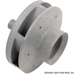 35-270-1504 - Impeller 2.0HP Hi-Flo SD - 310-4030 - UPC - 806105063212 - 35-270-1504