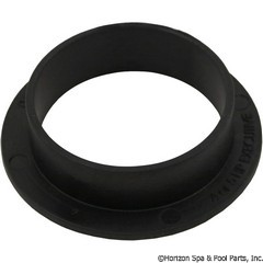 35-270-1801 - Wear Ring, Executive pump 4-5HP - 319-1370 - UPC - 806105065322 - 35-270-1801