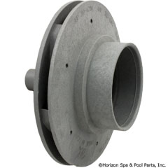 35-270-1804 - Executive 2 HP Impeller - 310-4210 - UPC - 806105063366 - 35-270-1804