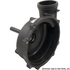 35-270-1821 - Volute 48 Frame w/inserts, Executive (Verify Frame) - 315-1240 - UPC - 806105064936 - 35-270-1821