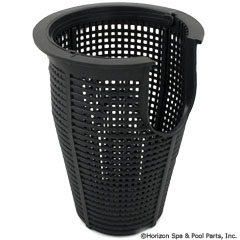 35-270-1828 - Basket Assembly, 6 Inch Trap - 319-3230 - UPC - 806105065643 - 35-270-1828