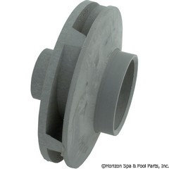 35-270-2030 - SVL56E-120 Impeller - 2HP - 310-3670 - UPC - 806105202390 - 35-270-2030