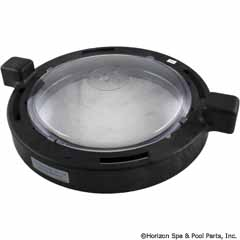 35-295-1091 - Pot Lid w/ Clamp Ring JHP Series - R0555300 - UPC - 052337024839 - 35-295-1091
