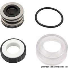 35-402-1008 - Shaft Seal PS-2131, 5/8 Inch Shaft Size SUB WITH PART 35-423-1070 - Replaced By Part 35-423-1070 - PS-2131 - 35-402-1008