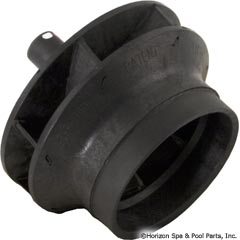 35-402-1032 - Impeller ,XP3 , 2.5HP - 91698250 - 35-402-1032