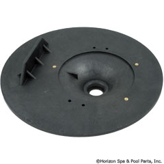 35-402-1216 - Seal Plate, Inch 200 Inch Seal (Val-Pak) - Replaced By Part 35-402-1148 - 92280003 - 35-402-1216