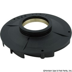 35-402-1228 - Diffuser Assy, Med Head W/Wear Ring (Val-Pak) - Replaced By Part 35-402-1170 - 56910070 - 35-402-1228