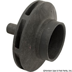 35-402-1409 - Impeller 1.0HP FMXP/FMXP2 - 91694110 - 35-402-1409