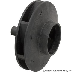 35-402-1418 - Impeller, 4.0HP, FMXP2 - 91694400 - 35-402-1418