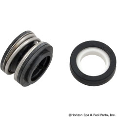35-423-1000 - Shaft Seal PS-100, 5/8 Inch Shaft size - PS-100 - UPC - 852661157025 - 35-423-1000