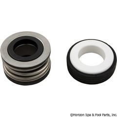 35-423-1020 - Shaft Seal PS-200, 5/8 Inch Shaft Size - PS-200 - UPC - 852661157087 - 35-423-1020